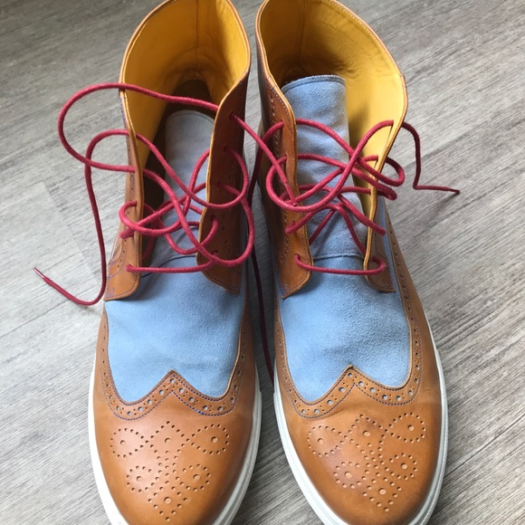 Undandy Shoes   Undandy Shoes   Poshmark